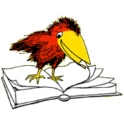 Fundevogel-Logo